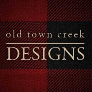 Old Town Creek logo