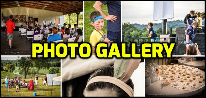 Gallerylong