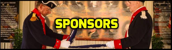 sponsorslong