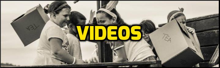 videoslong