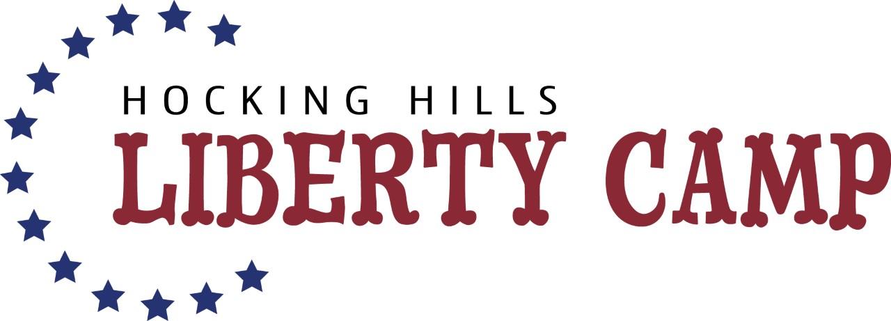 thumbnail_HHLC logo